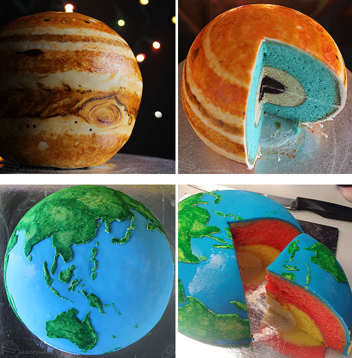 cosmos-theme-galaxy-cakes-space-sweets-design_5