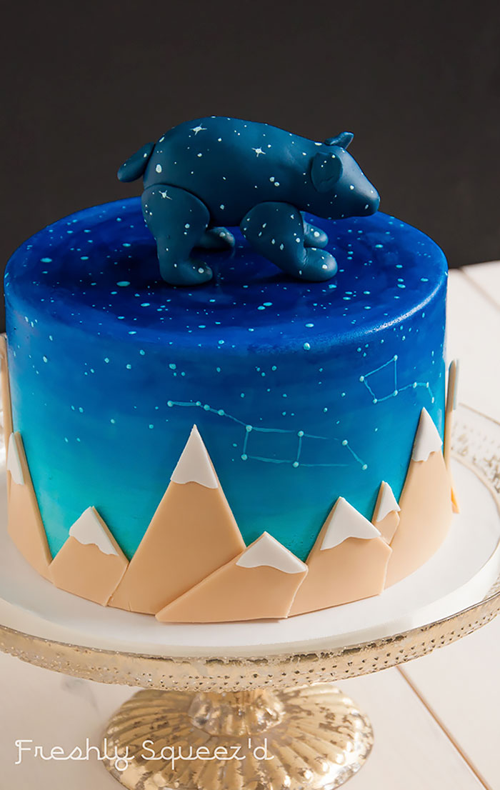 cosmos-theme-galaxy-cakes-space-sweets-design_6