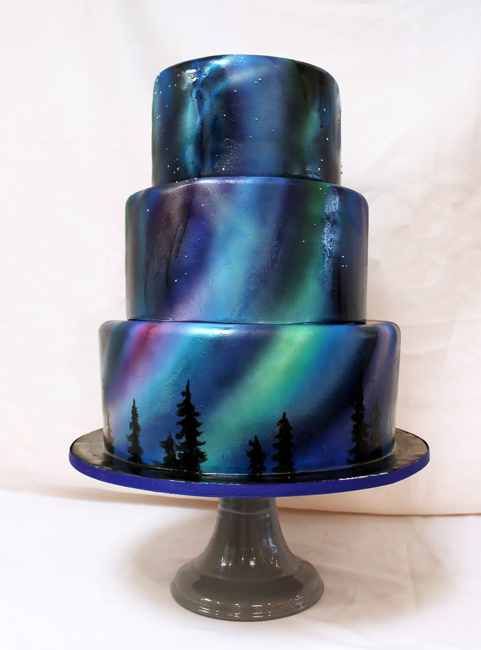 cosmos-theme-galaxy-cakes-space-sweets-design_7