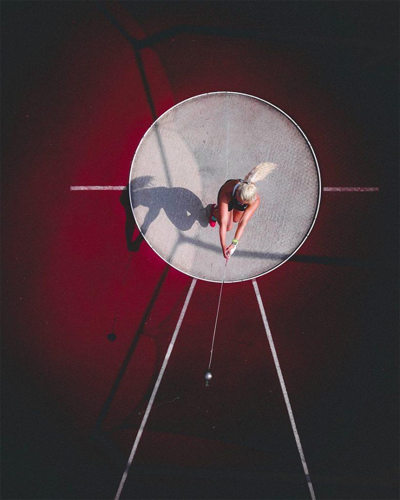 2018年无人机摄影大赛获奖作品插图(24)