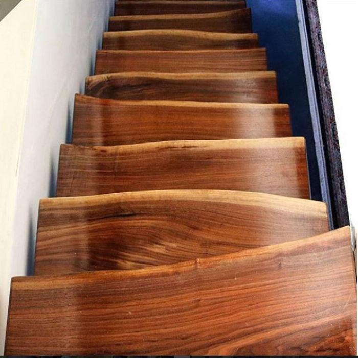 可怕的楼梯设计实例插图(36)